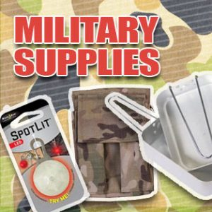 devon outdoor Military_Supplies_April_2016