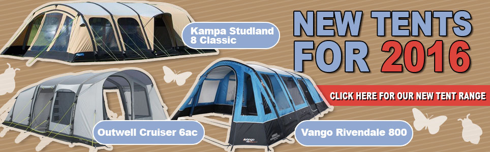 Tents for Camping   Get Outdoors with Devon Outdoor and Camping & Kite Centre