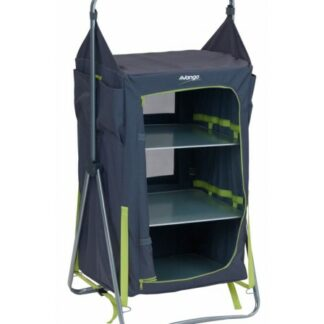 Sold by Devon outdoor and camping and kite centre Vango Mammoth Storage Unit
