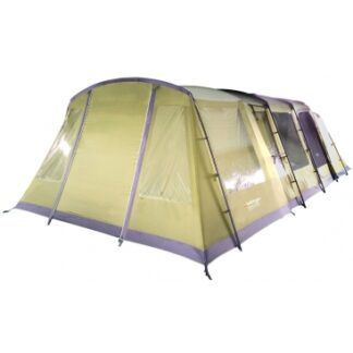 Sold by Devon outdoor and camping and kite centre Vango Neva 600Xl Awning