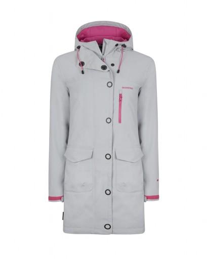 bright n colour wholesale price factory authentic Skogstad Ladies Breakulen Waterproof Coat