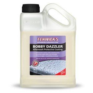 Fenwicks Bobby Dazzler 1Ltr