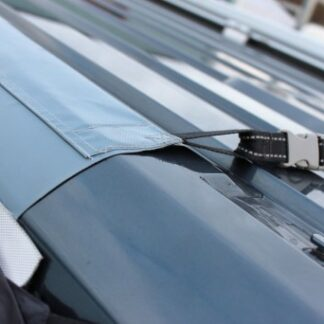 Outdoor Revolution Magnetic Driveaway Strip