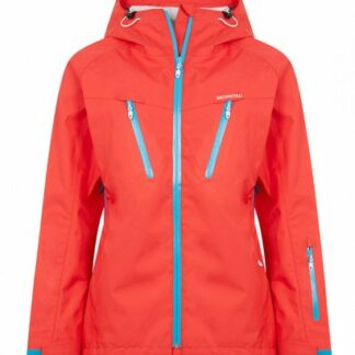Sold by Devon outdoor and camping and kite centre Skogstad Ladies Graho Waterproof Jacket
