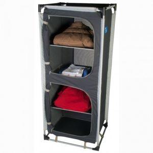 Kampa Susie Storage Cupboard/larder