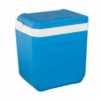 Campingaz Icetime Plus Coolbox 30LTR