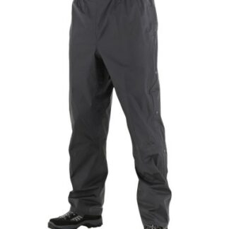 Berghaus Mens Deluge Overtrousers