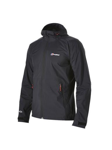 telar Presa Tío o señor  Berghaus Mens Stormcloud Waterproof Jacket - OutAbout.uk - Camping and  Outdoor Supplies
