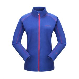 Skogstad Ladies Sagi Microfleece