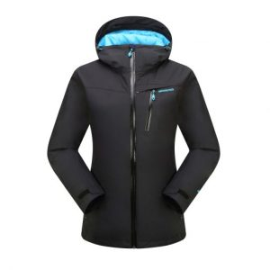 Skogstad Ladies Njunis Insulated Waterproof Jacket