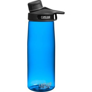 The Camelbak Chute 0.75L is Sold by Devon Outdoor and The Camping and Kite Centre.