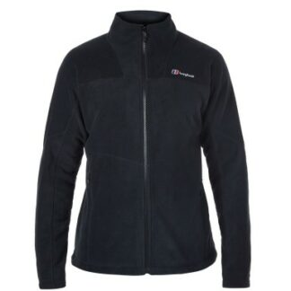 Berghaus Mens Prism 2.0 Fleece Jacket
