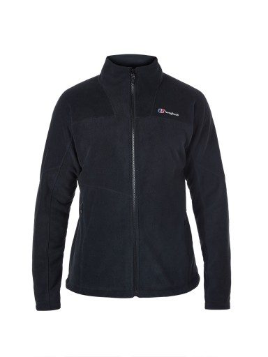 Berghaus Mens Prism 2.0 Fleece Jacket