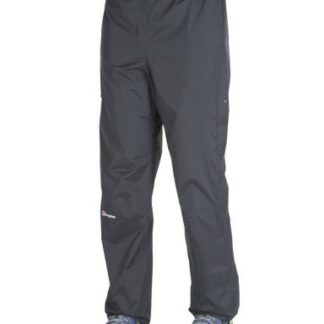 Berghaus Ladies Deluge Overtrousers