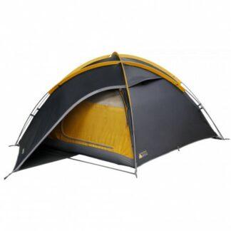 Vango Halo 300 Tent 2017