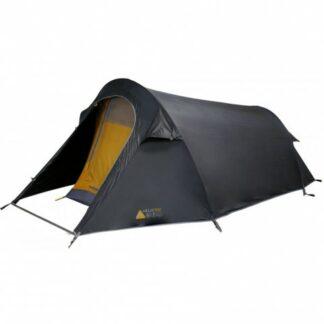 Vango Helix 300 Tent 2017