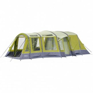 The Vango Maritsa 600xl Tent is Sold by Devon Outdoor and The Camping and Kite Centre.