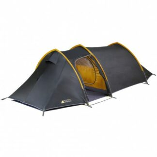 Vango Pulsar 300 Tent 2017