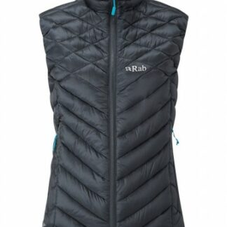 Rab Ladies Altus Vest