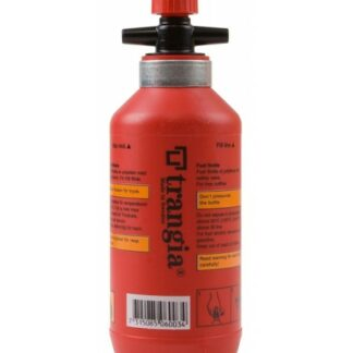 Trangia Fuel Bottle 300ml