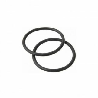 Trangia Rubber Rings