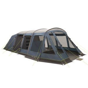 Outwell Clarkston 6A Tent 2017