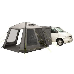 Outwell Daytona Air Driveaway Awning 2017