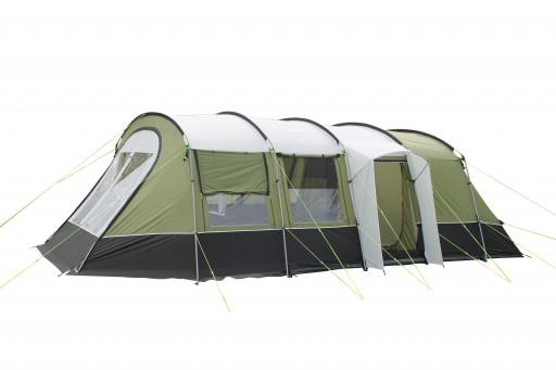 Sunncamp Super Epic 600 Tent 2016