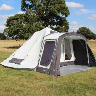 Outdoor Revolution Crossover Tent 2017