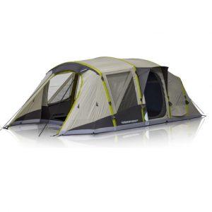 Zempire Aero TL Tent