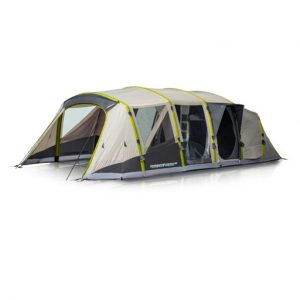 Zempire Aero TXL Tent