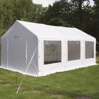Kampa Inflatable Party Tent 4x4