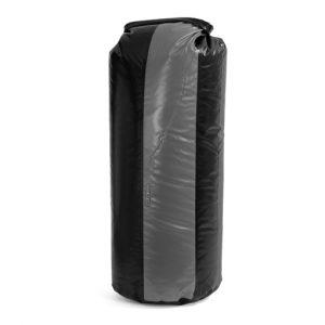 Ortlieb Drybag PD350 Black 22LTR