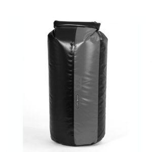 Ortlieb Drybag PD350 Black 59LTR