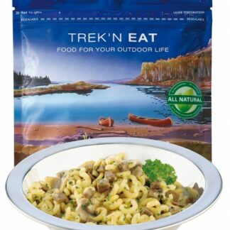 Trek 'N Eat Beef Casserole With Noodles