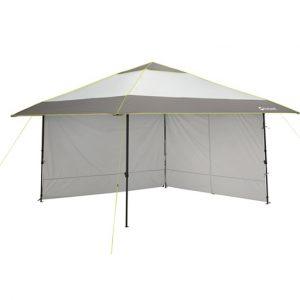 Outwell Dakota Shelter Side Panels