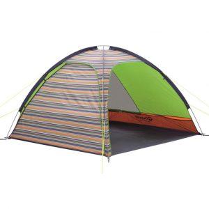 Outwell San Julian Shelter