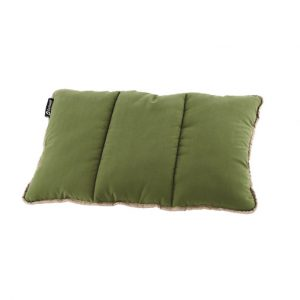 Outwell Constellation Pillow Green