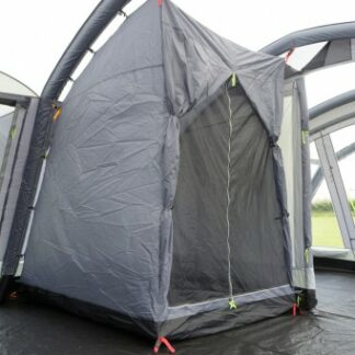 Kampa Croyde 6 Air Pro 2 Person Inner 2017