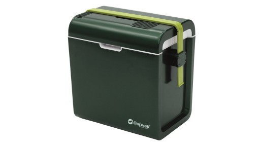 Outwell Ecocool 24L