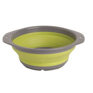Outwell Collaps Bowl Medium