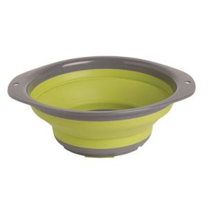 Outwell Collaps Bowl