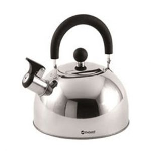 Outwell Tea Break Kettle L