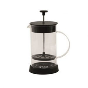 Outwell Tritan Coffee Press 8 Cups
