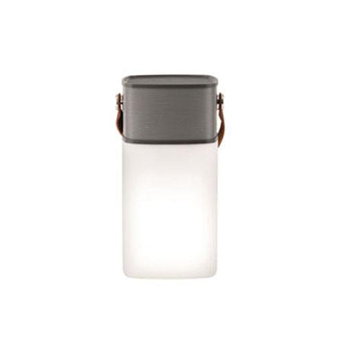 Outwell Obsidian Lantern