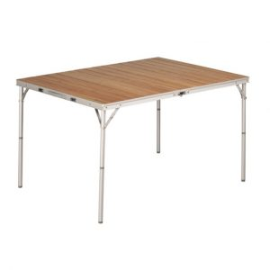 Outwell Calgary L Table