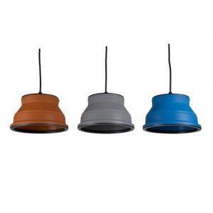 Kampa Grove Collapsible Led Pendant Light