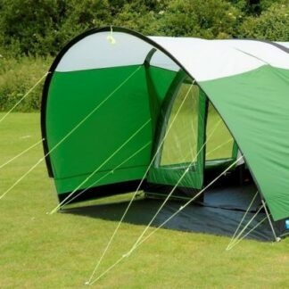 Kampa Brean 3 Air Canopy 2017
