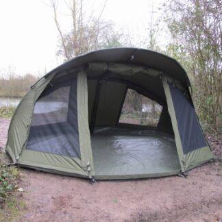 Kampa Carp Air 1 Tent 2017