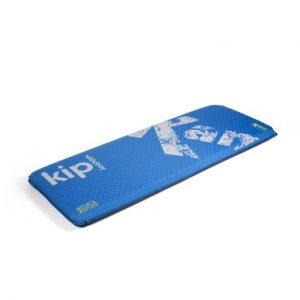 Kampa Kip Wideboy 10 SIM
